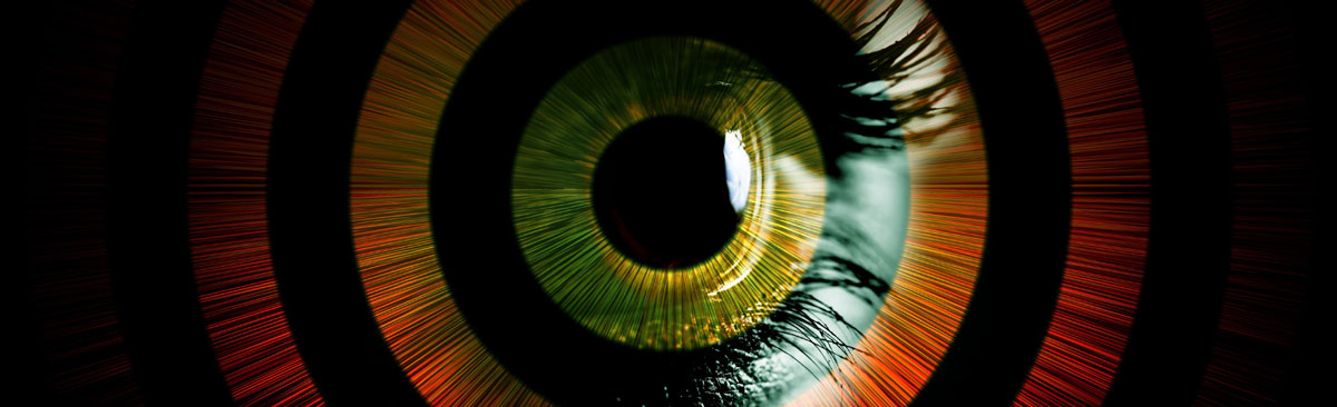 mental-health-well-being-3-eye